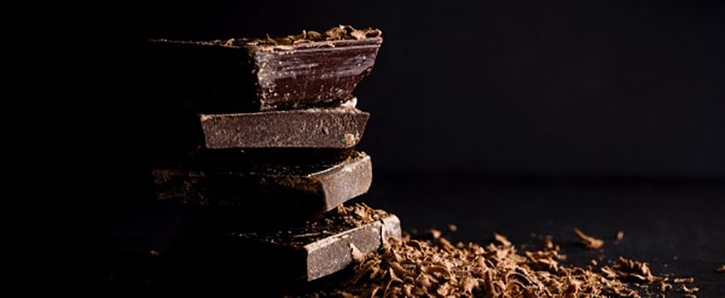 Snorting Chocolate Is the New Rave by Lynn R. Webster @LynnRWebsterMD