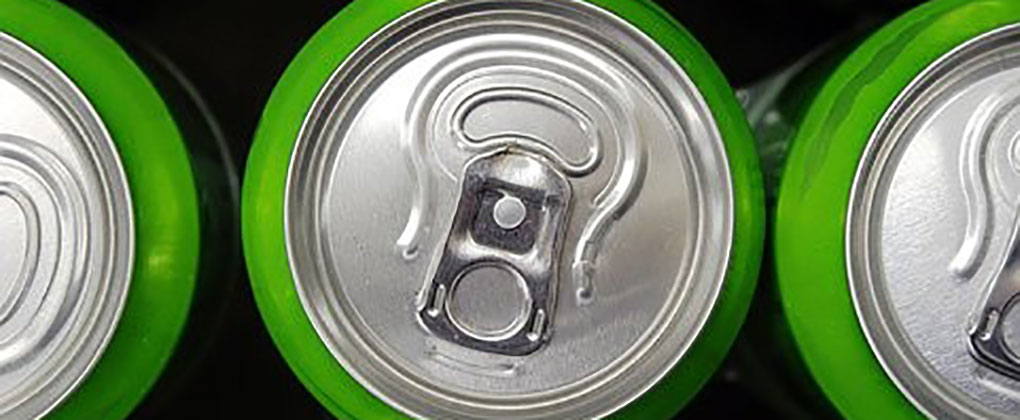 Is Consuming Energy Drinks a Predictor of Substance Abuse? by Lynn R. Webster @LynnRWebsterMD